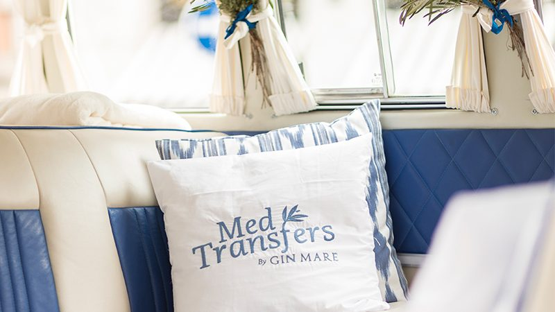 gin-mare-med-transfers02